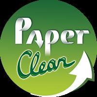 Paper Clean